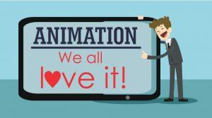 animation-video