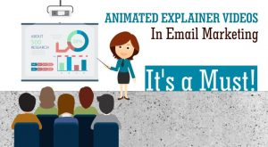 explainer-video-email-marketing