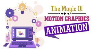 motion-graphics-animation